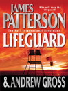 Lifeguard (eBook)
